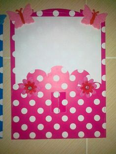 Kids Crafts, Diy And Crafts, Arts And Crafts, Paper Crafts, Kindergarten Crafts, Classroom Crafts, Preschool Activities, Cover Page For Project, Scrapbook Cover