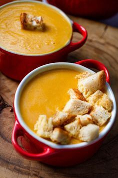 Soup Recipes, Healthy Recipes, Kitchen Time, Polish Recipes, Easy Snacks, Cooking Time, Food To Make, Food Porn, Good Food