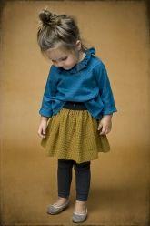 Moda Infantil Menino Bebe Ideas For 2019 Little Girl Outfits, Cute Outfits For Kids, Little Girl Fashion, Toddler Fashion, Toddler Outfits, Boy Fashion, Fashion Boots, Fashion Clothes, Fall Fashion