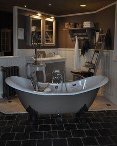 Badkamer Showroom Van Heck Wommelgem   Badkamer   Pinterest ...