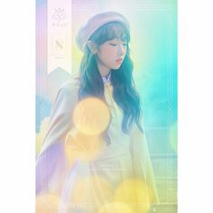 ~ Living a Beautiful Life ~ Soobin Yuehua Entertainment, Starship Entertainment, Kpop Girl Groups, Kpop Girls, Fandom, Cosmic Girls, Princess Zelda, Disney Princess, Lolita Fashion