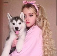 Cute Hairstyles For Kids, Girl Hairstyles, Short Hair Glasses, Putting On Makeup, Gray Weddings, Aesthetic Grunge, Kawaii Fashion, Aesthetic Pictures, Kittens Cutest