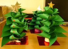 FUENTE: http://pcsantjosep.wordpress.com/2011/11/23/lescola-rosa-sensat-participa-a-la-decoracio-dun-arbre-de-nadal-al-tomb-de-reus/ ...