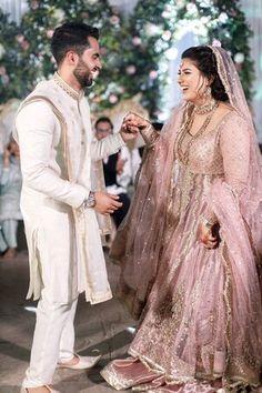Asian Bridal Dresses, Wedding Outfits, Wedding Dresses, Wedding Kurta For Men, Desi Wedding, Syon Park Wedding, London Wedding, Lehenga Choli, Anarkali