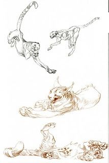 Art by Claire Wendling* • Blog/Website | (http://clairewendlingblog.tumblr.com) ★ || CHARACTER DESIGN REFERENCES™ (https://www.facebook.com/CharacterDesignReferences & https://www.pinterest.com/characterdesigh) • Love Character Design? Join the #CDChallenge (link→ https://www.facebook.com/groups/CharacterDesignChallenge) Share your unique vision of a theme, promote your art in a community of over 50.000 artists! || ★