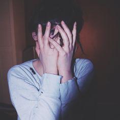 #MondayMorning feelings.  http://www.deadbirds.org/blog/eve-distress-6/ #distress