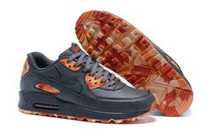timeless design 2832a 1e0c9 Discover the Men s Nike Air Max 90 Cheap To Buy collection at Footlocker.  Shop Men s Nike Air Max 90 Cheap To Buy black, grey, blue and more.