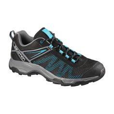 2fe4e2a5378b5 Salomon Men s X Ultra Mehari Sneaker