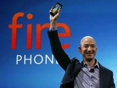 Amazon triplica lucro líquido no terceiro trimestre - http://anoticiadodia.com/amazon-triplica-lucro-liquido-no-terceiro-trimestre/