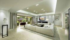 9 Bedroom Villa | Les Parcs de Saint-Tropez, Saint Tropez, French Riviera, France | 100386002900 for sale