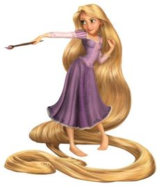 Rapunzel Painting Tangled Decal Wall Sticker Decor Art Kids Disney Huge >>> To view further for this item, visit the image link. (This is an affiliate link) Princesa Rapunzel Disney, Bolo Rapunzel, Rapunzel And Flynn, Rapunzel Hair, Tangled Rapunzel, Princess Rapunzel, Tangled 2010, Tangled Party, Princess Theme
