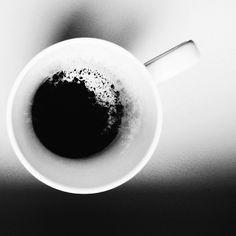 6 o'clock in the morning - 2014