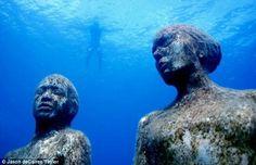 http://planetoddity.com/wp-content/uploads/2010/09/underwater-sculpture-8.jpg