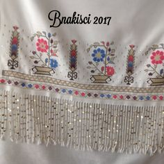 Embroidery Patterns, Hand Embroidery, Machine Embroidery, Organic Art, Bargello, Cross Stitch Designs, Diy And Crafts, Weaving, Elsa