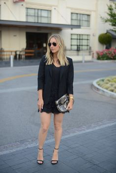 #fashion #fashionista @Emily Schuman / Cupcakes and Cashmere Cupcakes and Cashmere