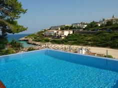 R-1593, Cala Anguila-Cala Mendia: Holiday villa for rent from £136 per night. View 23 photos, book online with traveller protection with the manager - 3766177
