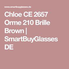 a62cfbf8ec Las 19 mejores imágenes de GAFAS LOEWE   Loewe, Eyeglasses y Eye Glasses