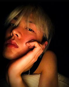 """[Dear U. Winwin, Taeyong, Jaehyun, Nct 127, Nct Yuta, Nct Life, Porno, Boyfriend Material, K Idols"
