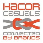 We #connect you with our #brands