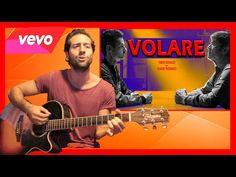 Tutorial, Music Instruments, Guitar, Youtube, Songs, Musical Instruments, Guitars, Youtube Movies