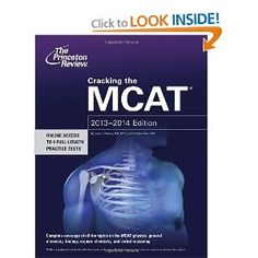 190 best medicine book images on pinterest medicine book med if you want to realize it for the mcat it is on this book fandeluxe Image collections