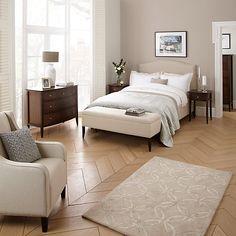 5c319a57151 John Lewis   Partners Jennifer Bedroom Furniture