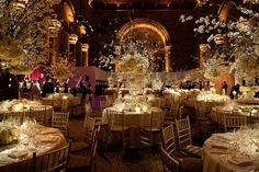 326 Best Luxe Wedding Images Wedding Luxe Wedding Wedding