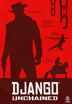 Loweak Grapheek  thUnitedGeekdom  Django