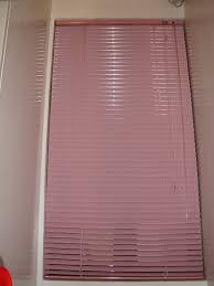 Image Result For Pink Blinds