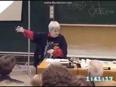 Vera F. Birkenbihl Schlechte Laune muss nicht sein - Du hast die Wahl! - YouTube