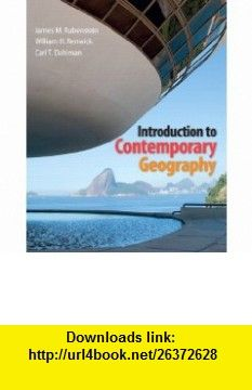 The atmosphere an introduction to meteorology 12th edition introduction to contemporary geography with masteringgeography james m rubenstein william h renwick carl t fandeluxe Choice Image