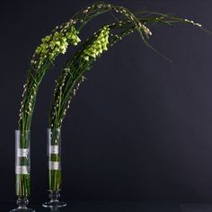 INSPIRASJON - Blomst af Hansen AS