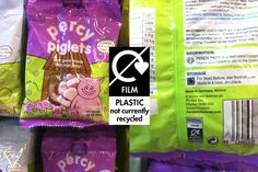 COFO_Film_not_recycled_7