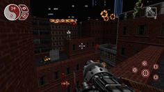 DevolverDigital brings FPS classic Shadow Warrior to the Play Store http://www.androidpolice.com/2017/05/19/devolverdigital-brings-fps-classic-shadow-warrior-play-store/