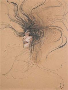 221903402b Las 10 mejores imágenes de Pintura 50 al 70 | Paintings, Artist y Board