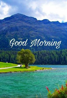 Good Morning Friends Images, Free Good Morning Images, Good Morning Cards, Good Morning Photos, Good Morning Gif, Good Morning Greetings, Morning Pictures, Good Morning Texts, Good Morning Beautiful Pictures