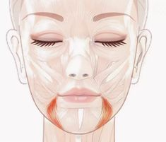 Awesome beauty care tips are available on our website. Face Gym, Face Yoga, Beauty Care, Beauty Hacks, Beauty Tips, Face Exercises, Daily Beauty Routine, Skin Tag Removal, Face Massage