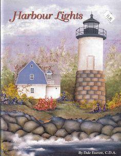 Harbor Lights - Angelines sanchez esteban - Picasa Web Albums...
