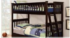 Colorful Futon.. See here: http://www.mrfurniture.co/products/items/46/futon.html