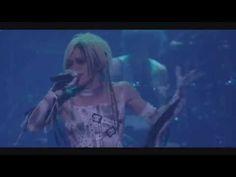 DIAURA - ダンシンインザダーク || Dancing in the Dark [ Live ]