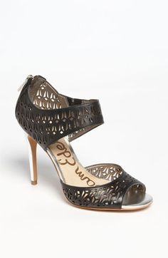 Sam Edelman Alva Sandal available at #Nordstrom