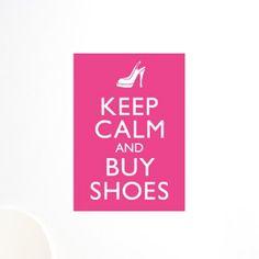 ADzif T3133AJV5 Blabla Buy shoes Wall Decal