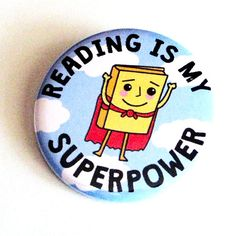 superpowers schwartz david j