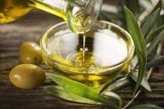 【ダイエットアドバイザー】の資格を持つ管理人ナツによる最新ダイエット検証まとめ。今回検証するのは『オリーブオイル』 調理油として使われるオリーブオイルのダイエット効果とは一体?