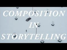 How Tarantino, The Coen Brothers, And Other Filmmakers Use Composition To Tell Stories | Co.Create | creativity + culture + commerce