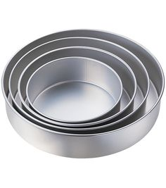 Perfect for making tiered wedding cakes and more!