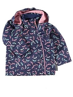 Name it Mädchen Übergangs-Jacke in marine blau mit Schmetterlingen, Gr. 80 NAME IT http://www.amazon.de/dp/B00WUDSPPC/ref=cm_sw_r_pi_dp_org2vb0KSDBK7
