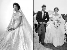 90 Best 80s And 90s Wedding Dresses Images Wedding