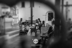 https://flic.kr/p/qyhsHg | DSC_4553 | Boda en medellin,  Iglesia la niña maria 2015