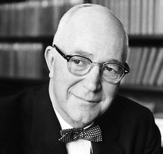 Gordon Allport - (November 11, 1897 – October 9, 1967)-study of the personality-contributed to the formation of Values Scales -emphasized the uniqueness of each individual, and the importance of the present context, as opposed to past history, for understanding the personality. -Trait theory -Genotypes and phenotypes -Functional autonomy of motives -distinction between Motive and Drive. -The Psychologist Frame of Reference.